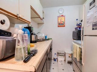 Photo 19: 5904 BERKELEY Street in Vancouver: Killarney VE House for sale (Vancouver East)  : MLS®# R2481103
