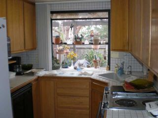 Photo 2: SAN DIEGO Condo for sale : 3 bedrooms : 4484 EASTGATE MALL #8