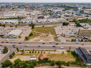 Photo 13: 4401 Macleod Trail SW in Calgary: Parkhill Commercial Land for sale : MLS®# A1131473