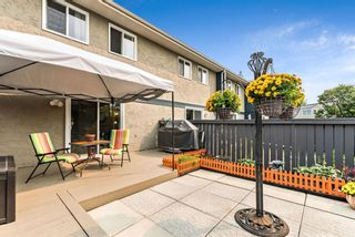 Photo 21: 104 6223 31 Avenue NW in Calgary: Bowness Row/Townhouse for sale : MLS®# A1134935