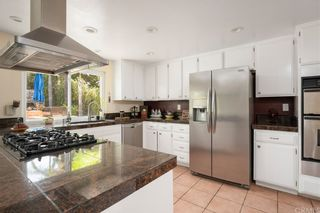 Photo 9: 21422 Via Floresta in Lake Forest: Residential for sale (LS - Lake Forest South)  : MLS®# OC21164178