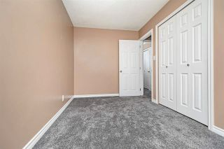 Photo 24: 14227 58 Street in Edmonton: Zone 02 House for sale : MLS®# E4239189