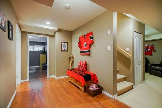 Photo 16: 21654 89A Avenue in Langley: Walnut Grove House for sale : MLS®# R2414875