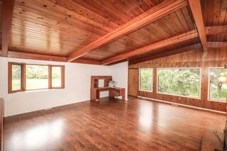 Photo 6: 53175 RGE RD 221: Rural Strathcona County House for sale : MLS®# E4261063