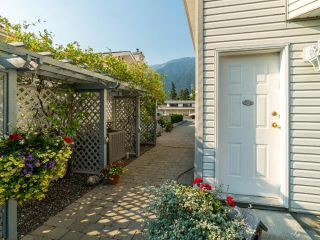 Photo 50: 831 EAGLESON Crescent: Lillooet House for sale (South West)  : MLS®# 163459