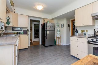 Photo 8: 1 752 Lampson St in Esquimalt: Es Rockheights House for sale : MLS®# 761678