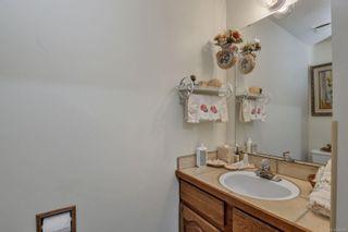 Photo 25: 1398 Heriot Bay Rd in : Isl Quadra Island House for sale (Islands)  : MLS®# 883667