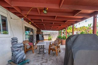 Photo 18: IMPERIAL BEACH House for sale : 3 bedrooms : 1481 Louden Ln