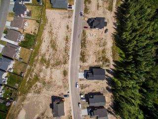 Photo 11: 2827 VISTA RIDGE Court in Prince George: St. Lawrence Heights Land for sale (PG City South (Zone 74))  : MLS®# R2387962