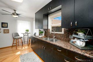 Photo 15: EL CAJON House for sale : 2 bedrooms : 142 S Johnson Ave