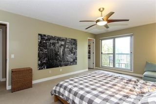 Photo 16: 1317 3240 66 Avenue SW in Calgary: Lakeview Row/Townhouse for sale : MLS®# C4214775