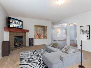 Photo 27: 344 CRIMSON Close: Chestermere House for sale : MLS®# C4136923