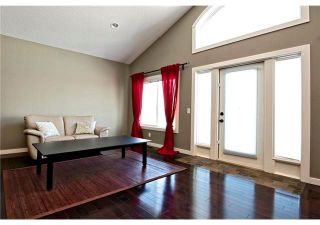 Photo 9: 97 Crystal Green Drive: Okotoks Detached for sale : MLS®# A1118694