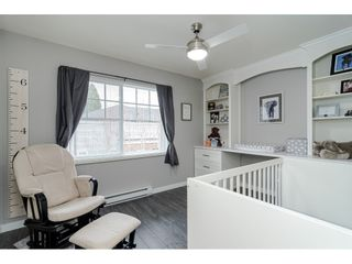 "Photo 14: 77 18983 72A Avenue in Surrey: Clayton Townhouse for sale in ""KEW"" (Cloverdale)  : MLS®# R2425839"