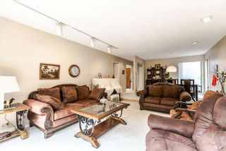 Photo 6: 6540 JUNIPER Drive in Richmond: Woodwards House for sale : MLS®# R2193618