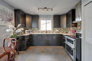 Photo 5: 11912 - 138 Avenue: Edmonton House Duplex for sale : MLS®# E4118554