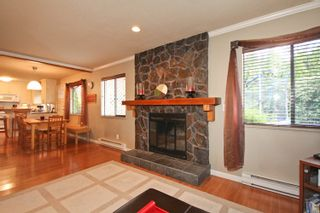 Photo 10: 1084 Lombardy Drive in Port Coquitlam: Home for sale : MLS®# V815672