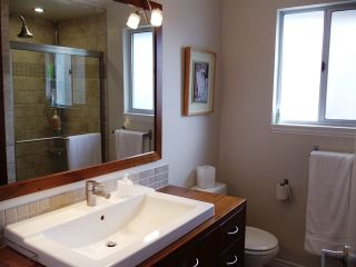 Photo 16: 5629 Sunrise CR in Cloverdale: Home for sale : MLS®# f110889