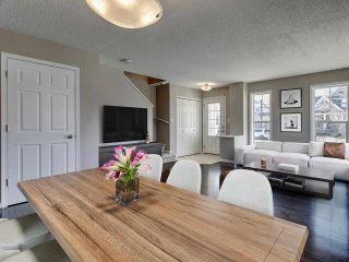Photo 6: 7318 22 Avenue in Edmonton: Zone 53 House Half Duplex for sale : MLS®# E4240808