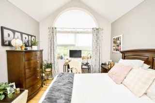Photo 18: 212 Capilano Drive in Windsor Junction: 30-Waverley, Fall River, Oakfield Residential for sale (Halifax-Dartmouth)  : MLS®# 202116572