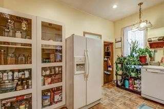 Photo 13: 53 East 31st Street in Hamilton: House for sale : MLS®# H4041595
