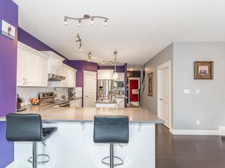 Photo 18: 1436 CHAHLEY Place in Edmonton: Zone 20 House for sale : MLS®# E4245265