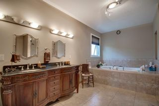 Photo 26: 291092 Yankee Valley Boulevard: Airdrie Detached for sale : MLS®# A1028946