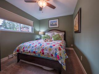 Photo 11: 9199 REGAL Road in Sechelt: Halfmn Bay Secret Cv Redroofs House for sale (Sunshine Coast)  : MLS®# R2252875