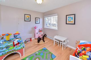 Photo 23: 3587 Desmond Dr in VICTORIA: La Walfred House for sale (Langford)  : MLS®# 806912