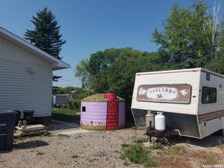 Photo 28: 102 Main Street in Landis: Residential for sale : MLS®# SK863944