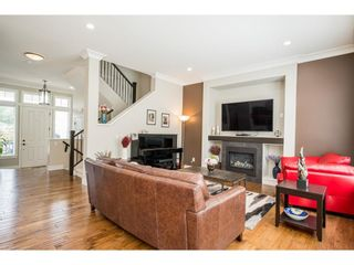 Photo 6: 16062 28A Avenue in Surrey: Grandview Surrey House for sale (South Surrey White Rock)  : MLS®# R2581734