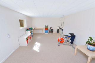 Photo 20: 2183 Sandowne Rd in : OB Henderson House for sale (Oak Bay)  : MLS®# 872704
