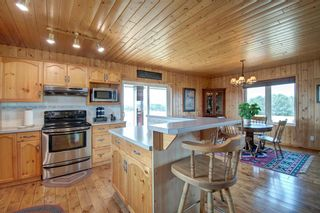 Photo 42: 3245 Twp Rd 292: Rural Mountain View County Detached for sale : MLS®# A1144764