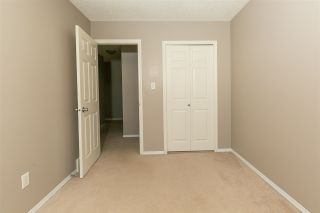 Photo 26: 44 451 HYNDMAN Crescent in Edmonton: Zone 35 Townhouse for sale : MLS®# E4230416