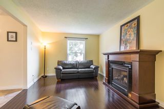 Photo 10: 20 Huron Drive in Brighton: House for sale : MLS®# 40124846
