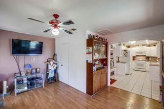 Photo 12: LINDA VISTA House for sale : 3 bedrooms : 7844 Linda Vista Road in San Diego