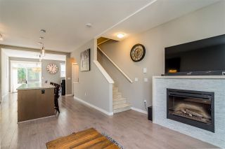 """Photo 9: 10 14838 61 Avenue in Surrey: Sullivan Station Townhouse for sale in """"SEQUOIA"""" : MLS®# R2491432"""
