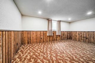 Photo 22: 324 Foritana Road SE in Calgary: Forest Heights Detached for sale : MLS®# A1143360