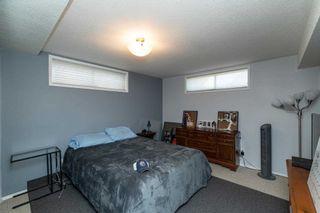 Photo 38: 11524 43 Avenue in Edmonton: Zone 16 House for sale : MLS®# E4257388