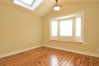 Photo 34: 16777 57A Avenue in Surrey: Cloverdale BC House for sale (Cloverdale)  : MLS®# F1434225