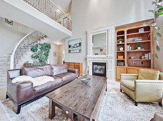 Photo 18: 306 Inverness Park SE in Calgary: McKenzie Towne Detached for sale : MLS®# A1069618