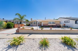 Photo 31: DEL CERRO House for sale : 3 bedrooms : 5459 Forbes Ave in San Diego