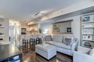 Photo 1: 514 27 Canniff Street in Toronto: Niagara Condo for sale (Toronto C01)  : MLS®# C4621351