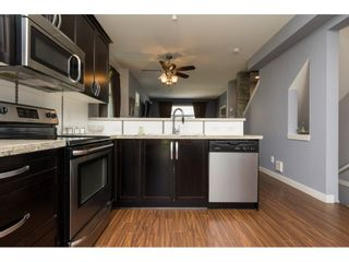 """Photo 8: 43 14377 60 Avenue in Surrey: Sullivan Station Townhouse for sale in """"Blume"""" : MLS®# R2097452"""