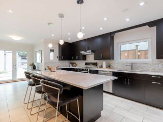 """Photo 14: 3811 W 27TH Avenue in Vancouver: Dunbar House for sale in """"Dunbar"""" (Vancouver West)  : MLS®# R2620293"""