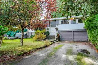 "Photo 1: 4826 12A Avenue in Delta: Cliff Drive House for sale in ""CLIFF DRIVE NEIGHBORHOOD"" (Tsawwassen)  : MLS®# R2425199"