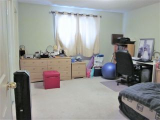 Photo 14: 3 13403 CUMBERLAND Road in Edmonton: Zone 27 House Half Duplex for sale : MLS®# E4235897