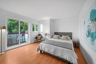 """Photo 13: 304 2159 WALL Street in Vancouver: Hastings Condo for sale in """"WALL COURT"""" (Vancouver East)  : MLS®# R2611907"""