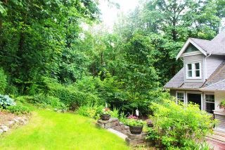 """Photo 19: 3304 BLOSSOM Court in Abbotsford: Abbotsford East House for sale in """"HIGHLANDS"""" : MLS®# R2468993"""