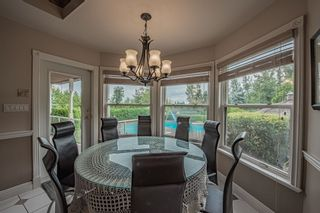 Photo 9: 21398 78 Avenue in Langley: Willoughby Heights House for sale : MLS®# R2611785